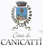 Comune di Canicattì
