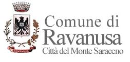 Comune di Ravanusa