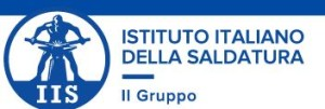 Istituto italiano della saldatura IIS